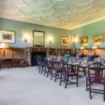 Blair Estate – Private Dining