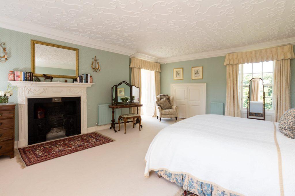 Blair Estate Scotland Luxury Exclusive Use Private Event
