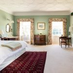 Blair Estate Scotland Luxury Exclusive Use Private Event Wellingtonia