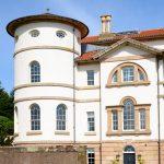 Edgehill House, Gullane – Exclusive Use