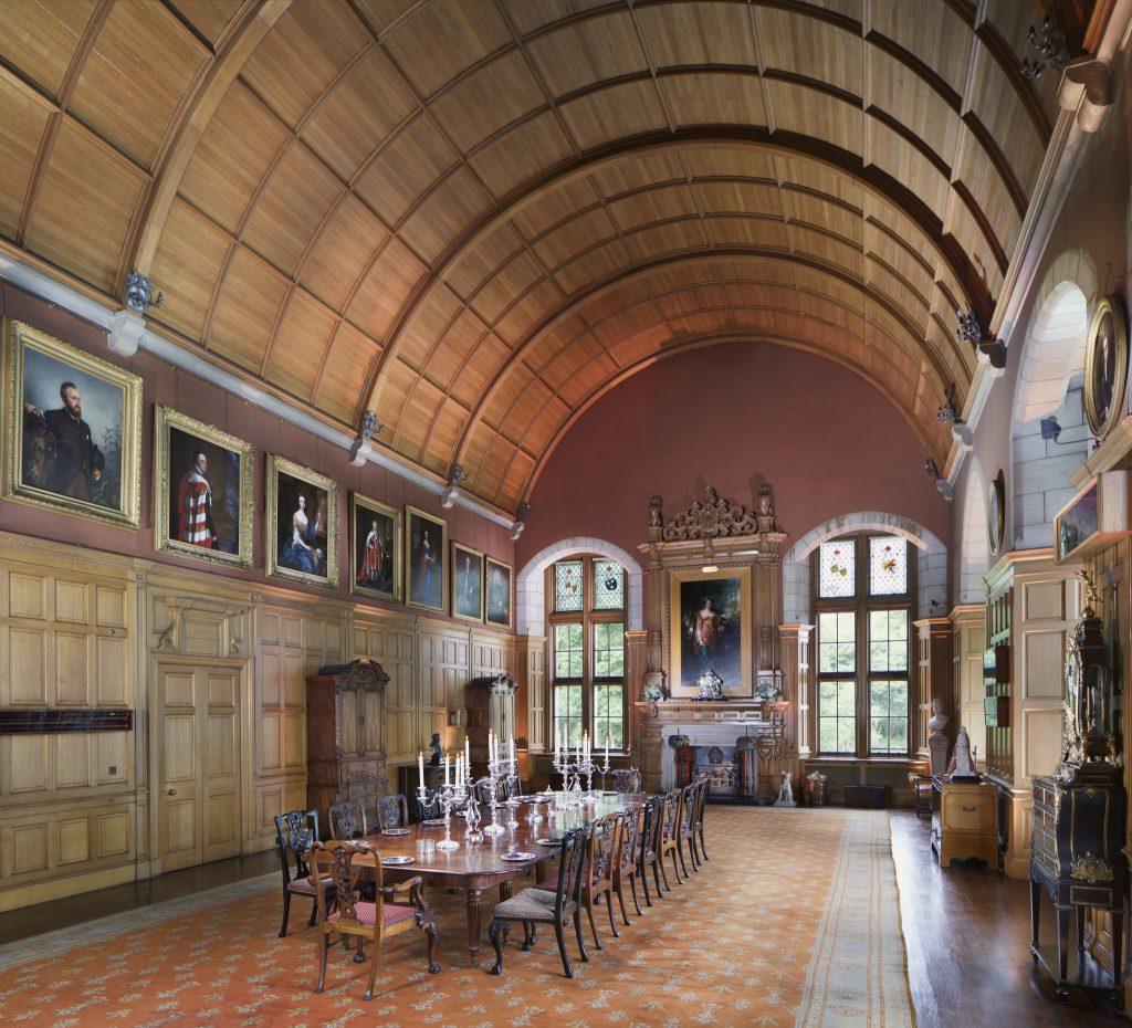 Wedding Reception Venue Hire Edinburgh Scotland: Exclusive Use Hire Exclusive Use For